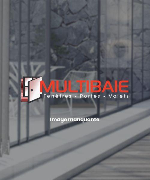 Multibaie